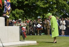 d day events 2014 kent