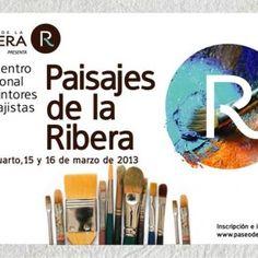 Encuentro Nacional de Pintores Paisajistas [Río Cuarto, Córdoba, Argentina]
