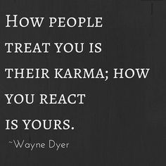 Top 100 buddhist quotes photos I know its oldie but its so true. Revenge is not the answer. Karma is. #karma #buddhistquotes #benicetoeveryone #meditation See more http://wumann.com/top-100-buddhist-quotes-photos/