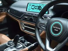 Self-Driving Cars to Solve DUI Issue? The new era of self driving cars should cut DUI charges down dramatically. infrastructure ready for these vehicles? Commercial Insurance, Car Insurance, Insurance Business, Transportation Technology, Cars Uk, Self Driving, Japan, Vehicles, Autos