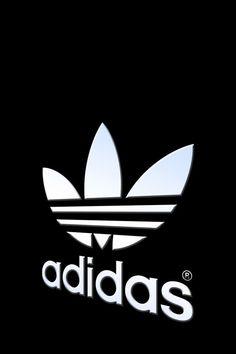 adidas: adidas loghi sport pinterest adidas logo adidas e