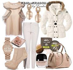 Módna a hlavne teplá zimná bundička - KAMzaKRÁSOU.sk #kamzakrasou #sexi #love #jeans #clothes #coat #shoes #fashion #style #outfit #heels #bags #treasure #blouses #dress
