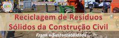 http://engenhafrank.blogspot.com.br: USINA DE RECICLAGEM DE ENTULHO