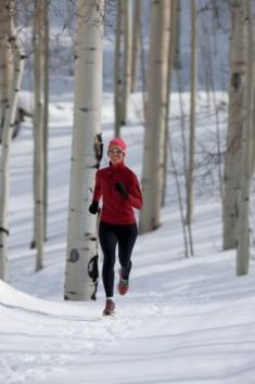 @thecoachnicole shares her must-have accessory for winter #running