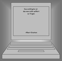 Mester Bielefeld - Spruch 28