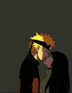 Naruto Kakashi, Naruto Shippuden Sasuke, Anime Naruto, Wallpaper Naruto Shippuden, Naruto Cute, Hinata Hyuga, Naruto Wallpaper, Naruhina, Wallpapers Naruto