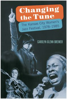 Buy Changing the Tune: The Kansas City Women's Jazz Festival, by Carolyn Glenn Brewer and Read this Book on Kobo's Free Apps. Discover Kobo's Vast Collection of Ebooks and Audiobooks Today - Over 4 Million Titles! John Pizzarelli, Alan Freed, Charley Pride, Lawrence Welk, Lou Williams, Bobby Darin, Guitar Photos, Loretta Lynn, Jazz Band