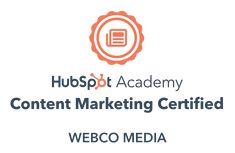 Social Media als Marketinginstrument | 5 Tipps | WebCo Media Content Marketing Strategy, Sales And Marketing, Digital Marketing, The Reader, She Looks So Perfect, Social Media Plattformen, Seo Tutorial, On Page Seo, Word Nerd