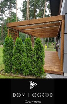 Covered Pergola Backyard - Round Pergola Ideas Backyards - Pergola Videos Metalicas Patio - Covered Pergola By Pool Backyard Pergola, Pergola Shade, Pergola Plans, Pergola Kits, Pergola Ideas, Corner Pergola, Patio Ideas, Outdoor Spaces, Outdoor Living