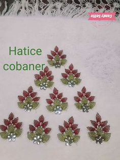 towel embroidery – Cute and Trend Towel Models Towel Embroidery, Embroidery Flowers Pattern, Japanese Embroidery, Hand Embroidery Designs, Flower Patterns, Coban, Crochet Hammock, Gnome Images, Butterfly Bags