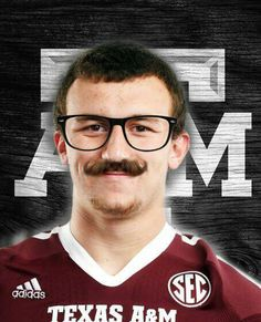 In a complete surprise Coach Sumlin announces freshman walk on Ronnie Flanziel will be next years starting QB.