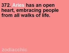 #aries #372