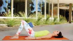 Core concept: softening and strengthening