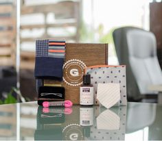 Exclusive Savings! Save $10 off the March Gentleman's Box. Subscribe today and discover new men's lifestyle and grooming products every month! http://www.findsubscriptionboxes.com/coupons/save-10-off-the-march-gentlemans-box/?utm_campaign=coschedule&utm_source=pinterest&utm_medium=Find%20Subscription%20Boxes&utm_content=Gentleman%27s%20Box%20Coupon%3A%20Save%20%2410%20Off%20the%20March%20Gentleman%27s%20Box  #GentlemansBox