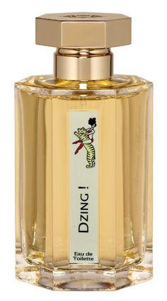 L'Artisan Parfumeur - Dzing! Eau de Toilette at Aedes.com