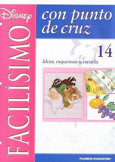 Facilisimo 14 - Ariadne Martins - Album Web Picasa