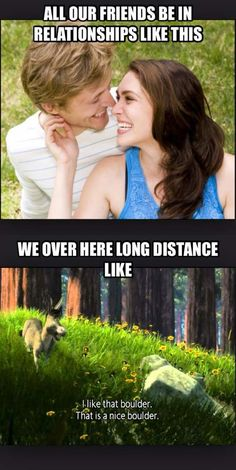 long-distance-relationship-funny