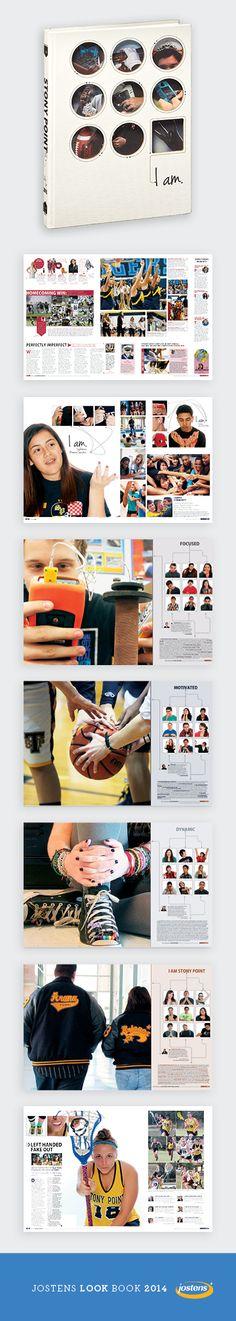 #Jahrbuch drucken #Schule #Jahrbücher #Ideen #Design #Gestaltung #Inspiration #Cover #Yearbook