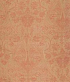 Beacon Hill Silk Heirloom Brandy Fabric Dining Room Drapes, Robert Allen Fabric, Beacon Hill, Textiles, Silk, Wool, Sewing, Cards, Fabrics