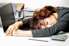 6 Ways to De-Stress at Work