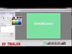 Cara Membuat Video Slide Foto Menggunakan Picasa