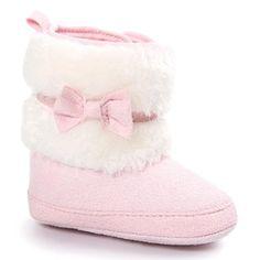 Clode® Kleinkind Baby Mädchen Warm halten Doppelstock-Qua... https://www.amazon.de/dp/B01KH0SC7U/ref=cm_sw_r_pi_dp_x_-bLeybC06CXNZ
