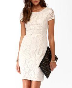 Robe pour femme, robe de cocktail et robe courte | boutique en ligne | Forever 21-2025101322