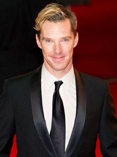 Benedict Cumberbatch future after Sherlock  http://britsunited.blogspot.com/2012/05/benedict-cumberbatch-whats-after.html