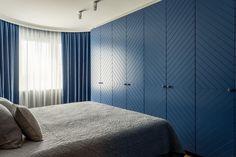 Wardrobe Door Design Colour 46 Ideas For 2019 Wardrobe Door Designs, Wardrobe Doors, Bedroom Wardrobe, Built In Furniture, Home Decor Furniture, Modern Bedroom, Bedroom Decor, Dorm Room Doors, Modern Exterior Doors