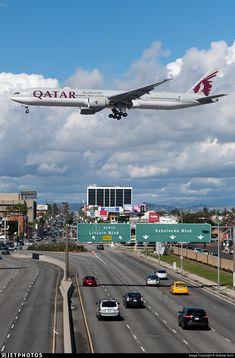 A7 Bej Qatar Airways Qatar Travel Boeing