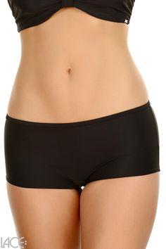 Ives bikini st panache