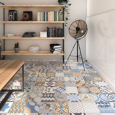 Backsplash, Backyard, Kitchen, Room, House, Home Decor, Ideas, Garden, Diy Wall Decorations