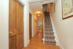Best 22 Best Hall Stairs And Landing Images Stairs Carpet 400 x 300