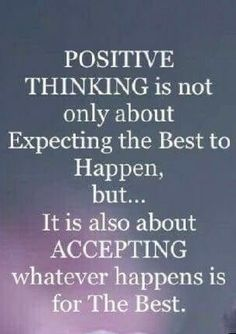 40 New Ideas for quotes positive life happiness perspective Good Quotes, Wisdom Quotes, Daily Quotes, Quotes To Live By, Me Quotes, Inspirational Quotes, Positive Motivational Quotes, Beautiful Words, Thinking Quotes
