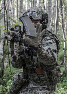 FSB SOF