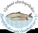 Berufsfischer und Fischverkauf am Starnberger See