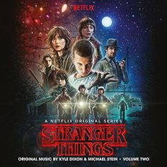 Stranger Things Season 1, Vol. 2 (A Netflix Original Seri... https://www.amazon.co.uk/dp/B01M2X5GB3/ref=cm_sw_r_pi_dp_x_Tz3yyb5M9ERWP