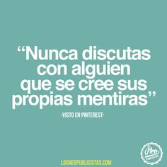 ****Its true!!!!!