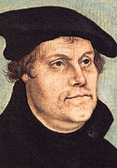 Martin Luther Protestant Reformation Quotes   Luther Lutheranism     Martin Luther Protestant Reformation Quotes   Luther Lutheranism  Lutheran  Church S   Luther S Rose  Ebenezer       adam   Pinterest   Protestant