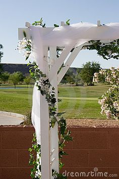 another arch idea