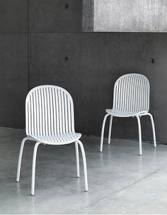 Amazing Nardi Ninfea White Collection By Patios India   A Beautiful Presentation Of  Design U0026 Elegance.