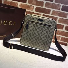 gucci Bag, ID : 38120(FORSALE:a@yybags.com), gucci small wallets for women, gucci stylish handbags, fashion gucci first name, gucci boys backpacks, gucci 銈儠銈c偡銉c儷 銈点偆銉�, guicci belt, gucci handbags for ladies, gucci briefcase sale, gucci designer handbags on sale, gucci handbags on sale online, official site gucci, gucci black leather wallet #gucciBag #gucci #gucci #vintage #handbags
