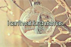 Christmas <3 <3