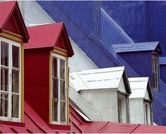 Metal Roofing: Things to Consider