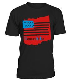 United, we stand... T-Shirts