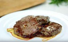 Πώς να ψήσετε την τέλεια μπριζόλα Pork, Meat, Kale Stir Fry, Pork Chops