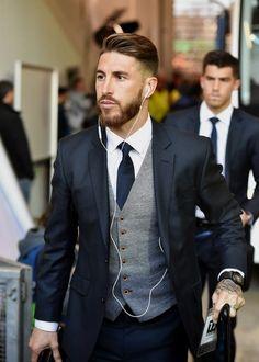 men suits classy --  Click visit link above for more info #mensuitsblack #mensuitsclassy