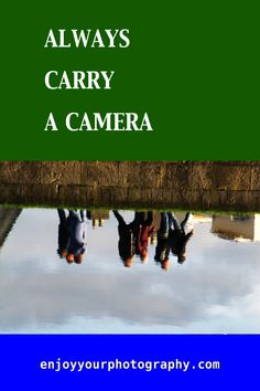 Carry a camera. Be prepared to grab a photo opportunity when it presents itself. Never miss a photo. For many people their camera phone is their camera. Street Photography Tips, Improve Photography, Photography Articles, Photography Camera, City Photography, Photography Projects, Outdoor Photography, Photography Business, Photography Tutorials