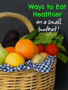 Diet tips to trim the unwanted fat - Really sensible and long term inspirations to shed off 10 to 20 pounds soon. Pins on healthy diet on a budget clean eating shared on 20190213 Ways To Eat Healthy, Healthy Diet Tips, Healthy Lifestyle, Healthy Recipes, San Diego, Home Improvement Loans, Basement Remodeling, Bedroom Remodeling, Remodeling Ideas