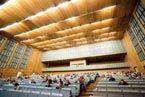 Neurowissenschaften (Bachelor) auf Uni Köln